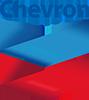 chevron_100px