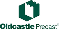oldcastle-precast_100px
