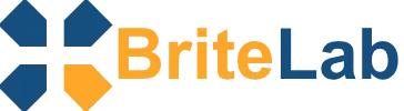 britelab_100px