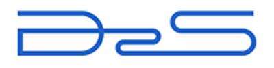 d2s-logo_100px